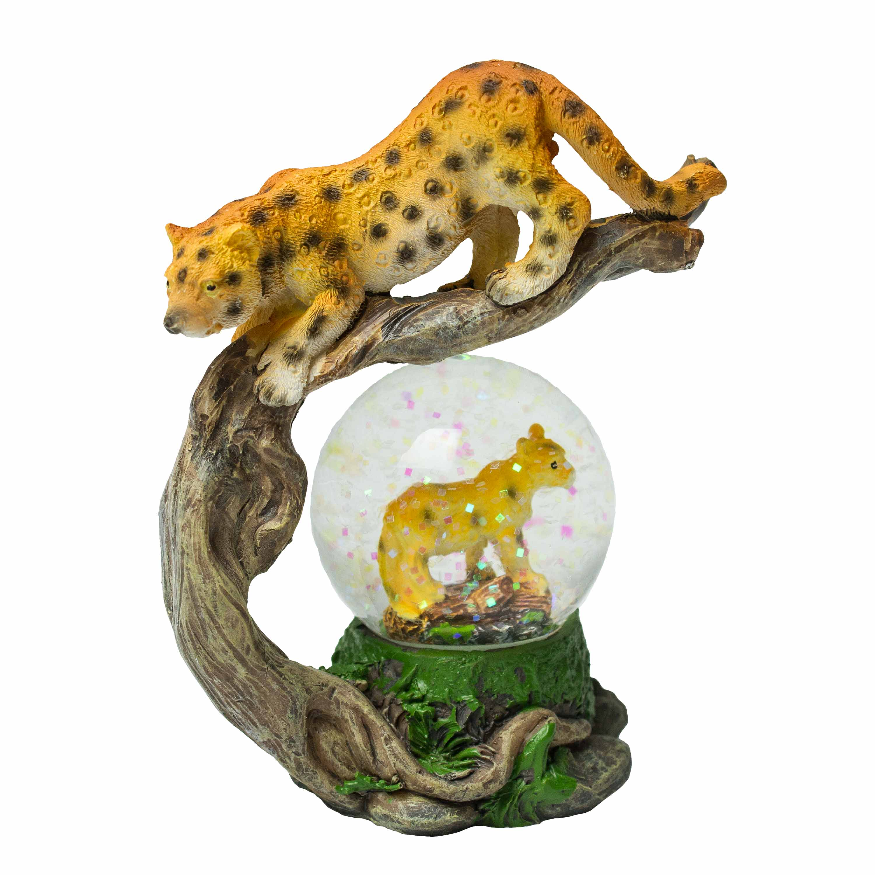 puzzle image in toys usa the liberty jaguar made jigsaw wooden puzzles